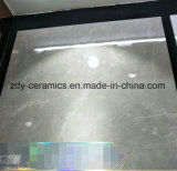 De hete Marmeren Tegel van het Lichaam van de Steen van de Verkoop Natuurlijke Volledige