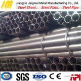 SSAWの螺線形の鋼鉄管/溶接された鋼管/ERW鋼管