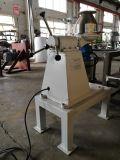 Лакировочная машина порошка превосходного качества электростатическая