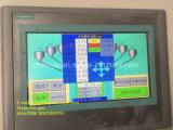 PP PE máquina de dosificación de aditivos con acero inoxidable