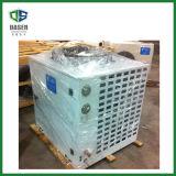 R404Aの冷凍の圧縮機の凝縮の単位
