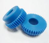 Personalizzato costruendo il nylon di plastica del PE del PVC dei prodotti pp