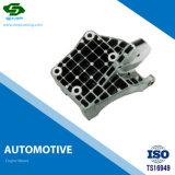 Contenitore lavorante di motore del motociclo degli accessori dell'automobile di CNC