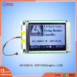 320X240 M1558va 5.7 Duim Grafische LCD 320240 de Nieuwe Vertoning 320*240LCD van de Module