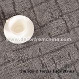 Étage en plastique de vinyle d'étage d'étage de vinyle de l'étage WPC de planche de vinyle d'étage de vinyle de PVC