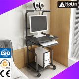 Innenministerium-Möbel-mobiler hölzerner Computer-Schreibtisch für Kursteilnehmer