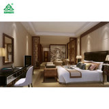 فندق غرفة نوم ثبت أثاث لازم 2017 تصميم حديثة