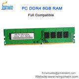 OEM-памяти для настольных ПК, 2133Мгц ОЗУ 4 ГБ DDR4 в больших запасов