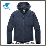 Куртка Hideaway клобука водоустойчивая для напольного