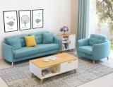 حارّ عمليّة بيع أوروبا أسلوب يعيش غرفة  بناء يتضمّن أريكة وسادة
