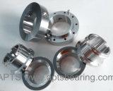 Pumpen-mechanische Hartmetall-Buchse