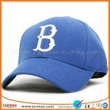 Chinesische Fabrik-neue Form-fördernde 6 Panel-Baseballmütze