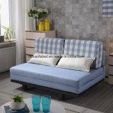 Guangdong-Fertigung-Wohnzimmer-Sofa-Bett