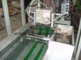 Nieuw Huisdier die de Machine van de Productie van de Riem met Ce- Certificaat vastbinden