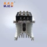 Tipo del ventilatore di Mtc 200A 1600V del modulo del tiristore dell'SCR