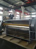 Machine à laver lourde industrielle de jeans