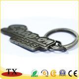 Высокое качество проектирования клиентов цепочке для ключей