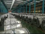 Премьер-качества оцинкованной стали катушек корабль в Hgi катушек заводская цена