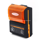Icp-Bp58 58mm mini-Impressora Térmica de Recibos portátil Bluetooth com marcação CE/FCC/RoHS (58mm)