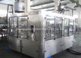 Máquina de empacotamento de enchimento do suco & do chá de 5000 Bph