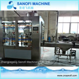3 in 1 Mineral Pure Toilets Bottling Machine