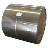 Haute qualité AISI 410 2B Terminer la plaque en acier inoxydable et en bobines
