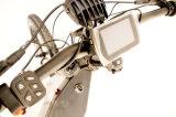 Bombardier furtif à bas prix de vente 72V 5000W Ebike Moto Vélo électrique 5kw
