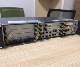 Ursprünglicher Zxctn 6150/Zxctn6150/Ptn 6150/Ptn6150 Fräser für Zte Zxctn 6200/Ptn 6200
