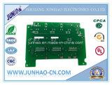 PWB rígido de doble cara del PWB de la tarjeta de circuitos de 2 capas