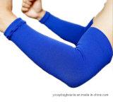 Multi manicotti del braccio di compressione di colore