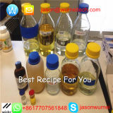 Acetaat 100mg/Ml van Trenbolone van de Injectie van Finaplix van de Acetaat van Tren Steroid
