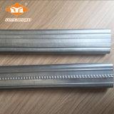 Трубопровод металла Gavalnized новой модели от изготовления Китая
