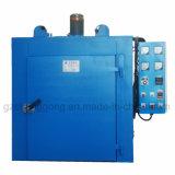 Edelstahl-thermischer Geräten-Verbrennung-Einäscherung-Ofen