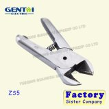 Пневматический инструмент острые S20s Blade воздух провод Nipper ручной резак со срезными болтами