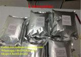 Hidrocloro anestésico médico do Bupivacaine da matéria- prima para Anti-Causar dor