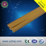 高品質の最もよい価格PVCまわりを回ること