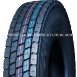 Neumático del carro con alto diseño del modelo de la manera de 4 costillas con los neumáticos de la marca de fábrica de Joyall