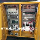 3L 4L 5L HDPE/PE 이동할 수 있는 기름 병 한번 불기 주조 기계