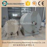 Máquina do Conche da refinação do chocolate do Ce 1000L feita em China