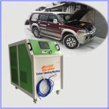Бесплатная доставка Hot-Selling автомобильной шины погрузчика на лодке Hho генератор водорода автомобильный комплект