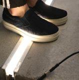 Luz linear do diodo emissor de luz para a pressão ao ar livre do peso da iluminação 30kn
