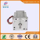 мотор DC электрический Pm качества BLDC 36V 48V безщеточный