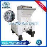 Plástico de Pngm que recicl a máquina de madeira do triturador das protuberâncias contínuas Waste