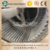 [س] [1000ل] شوكولاطة تكرير [كنش] آلة يجعل في الصين