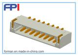 8 Контакты 2.0mm типа для поверхностного монтажа полупроводниковых пластин