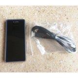 차량 관리 장거리 Bluetooth 860MHz-928MHz 수동적인 RFID 꼬리표 독자