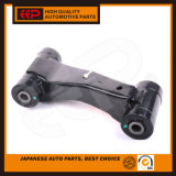 Рукоятка управления для Nissan Primera P10 P11 54524-2f010 54525-2f010