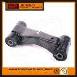 El brazo de control para Nissan Primera P10 P11 54524-254525-2F010 F010