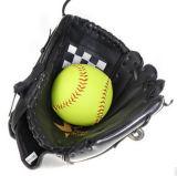 Form Belüftung-Baseball Glaves