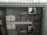 Horno eléctrico de la alta calidad con 2 la bandeja de la cubierta 6 (certificado del CE)